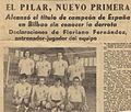 Prensa de Vigo.jpg