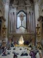 Presépio na Igreja de São Paulo (2016-12-24).png