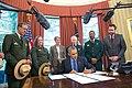 President Obama Declares Three New National Mounuments.jpg