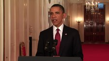 ファイル:President Obama on Death of Osama bin Laden.ogv