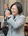 President of Taiwan greeting.jpg