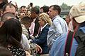 President visits Oklahoma 130526-A-RH707-0302.jpg