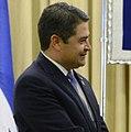 Presidente Juan Orlando Hernández.jpg