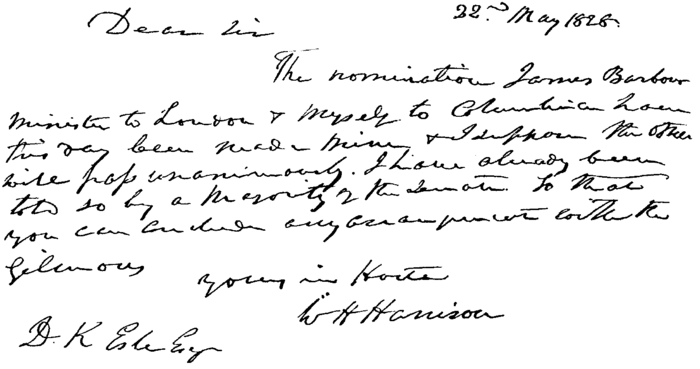 Presidents William Henry Harrison to David K Este.png