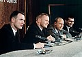Press conference - GT-VIII - prime and backup crew.jpg