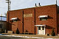 Preston Iowa 20090125 Light-Power.JPG
