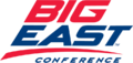 Previous Big East Conference logo.png