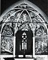 Prezbiterij cerkve sv. Nikolaja, Kostanjevica na Krki.jpg