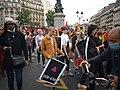Pride 2020 - 04 juillet - Paris - act up.jpg
