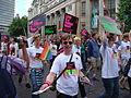 Pride London 2008 083.JPG