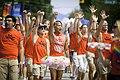 Pride Parade 2015 (19621648464).jpg