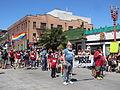 Pride parade, Portland, Oregon (2015) - 084.JPG