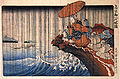 Priest Nichiren praying under th storm.jpg