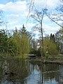 Prille lente in het Verloren Bos - panoramio.jpg