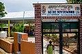 Primaria Bilingüe 20 de Noviembre de Tierra Colorada Municipio Ometepec Guerrero.jpg