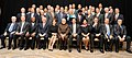 Prime Minister Narendra Modi with leading Fortune 500 CEOs.jpg