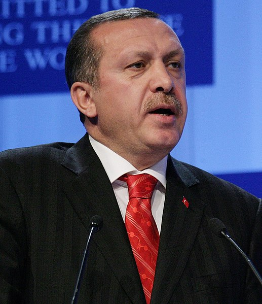 File:Prime Minister of Turkey Recep Tayyip Erdogan cropped.jpg