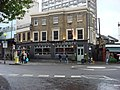Prince Albert, Notting Hill - geograph.org.uk - 811907.jpg
