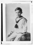 Prince Gustaf Adolf 1913 001.tif