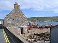 Prince Quay boating yard - geograph.org.uk - 971214.jpg