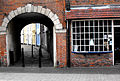 Prince Street entrance.jpg