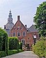 Prinsentuin Groningen.jpg