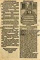 Print, book-illustration (BM 1923,1112.87).jpg