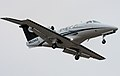 Private - Embraer Phenom 100 - N629AS (26 365) (4307175681).jpg