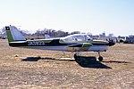 Private Fuji FA-200-180AO (JA3823-FA-200-292) (14344762077).jpg