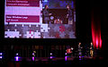 Prix ars electronica 2012 19 Jeff Desom - Rear Window Loop.jpg