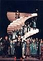 Prizor iz opere Magbet Đ. Verdija, u režiji Darijana Mihajlovića, Srpsko narodno pozorište, Novi Sad, 2001. Fotograf- Branislav Lučić.jpg