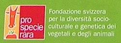 ProSpecieRara, name in Italian (cropped).JPG