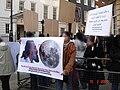 Procession - Saudi Embassy (6).jpg