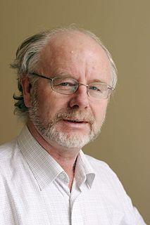 Odd Magnus Faltinsen Norwegian professor