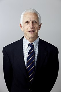 American chemist and pharmacologist