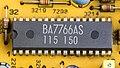 Profitronic VCR7501VPS - controller board - Rohm BA7766AS-93704.jpg