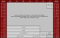 Programmschema12008-04-25.jpg