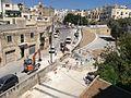 Project in Birkirkara valley 07.jpg