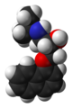 Propranolol-from-xtal-3D-vdW.png