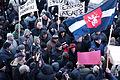 Protesti pie Saeimas (6845741101).jpg