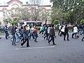 Protests against Serzh Sargsyan 25637.jpg