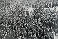 Protests against Treaty of Neuilly-sur-Seine 1929.jpg