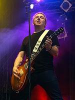 Provinssirock 20130614 - Bad Religion - 14.jpg