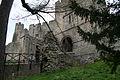 Prudhoe Castle1.jpg