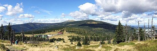 Przełęcz Karkonoska - panorama.jpg