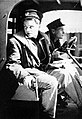 Public-Enemy-Cagney-Woods.jpg