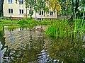 Public Goteborg gardem - panoramio.jpg