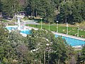 "Public swimming-baths called ""Stadikka"" - panoramio.jpg"