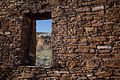 Pueblo del Arroyo - Window and Beyond (8023724140).jpg