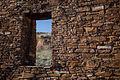 Pueblo del Arroyo - Window and Beyond (8023724140).jpg